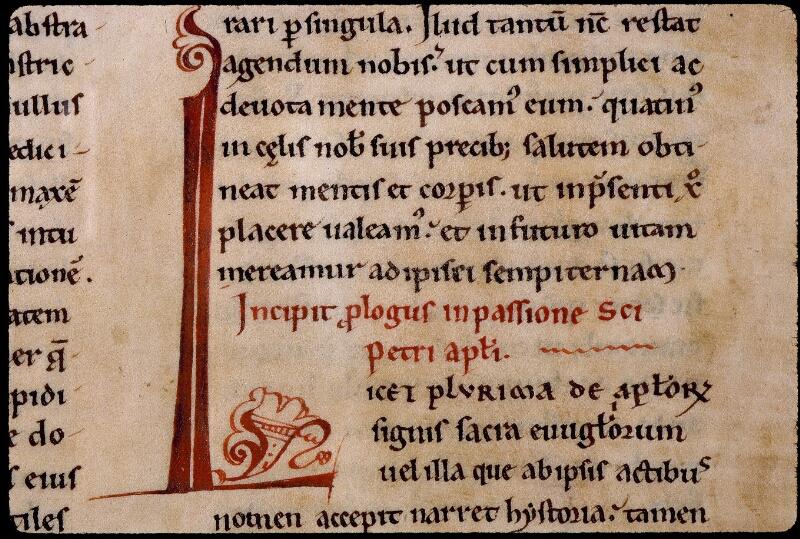 Angers, Bibl. mun., ms. 0806, f. 026v