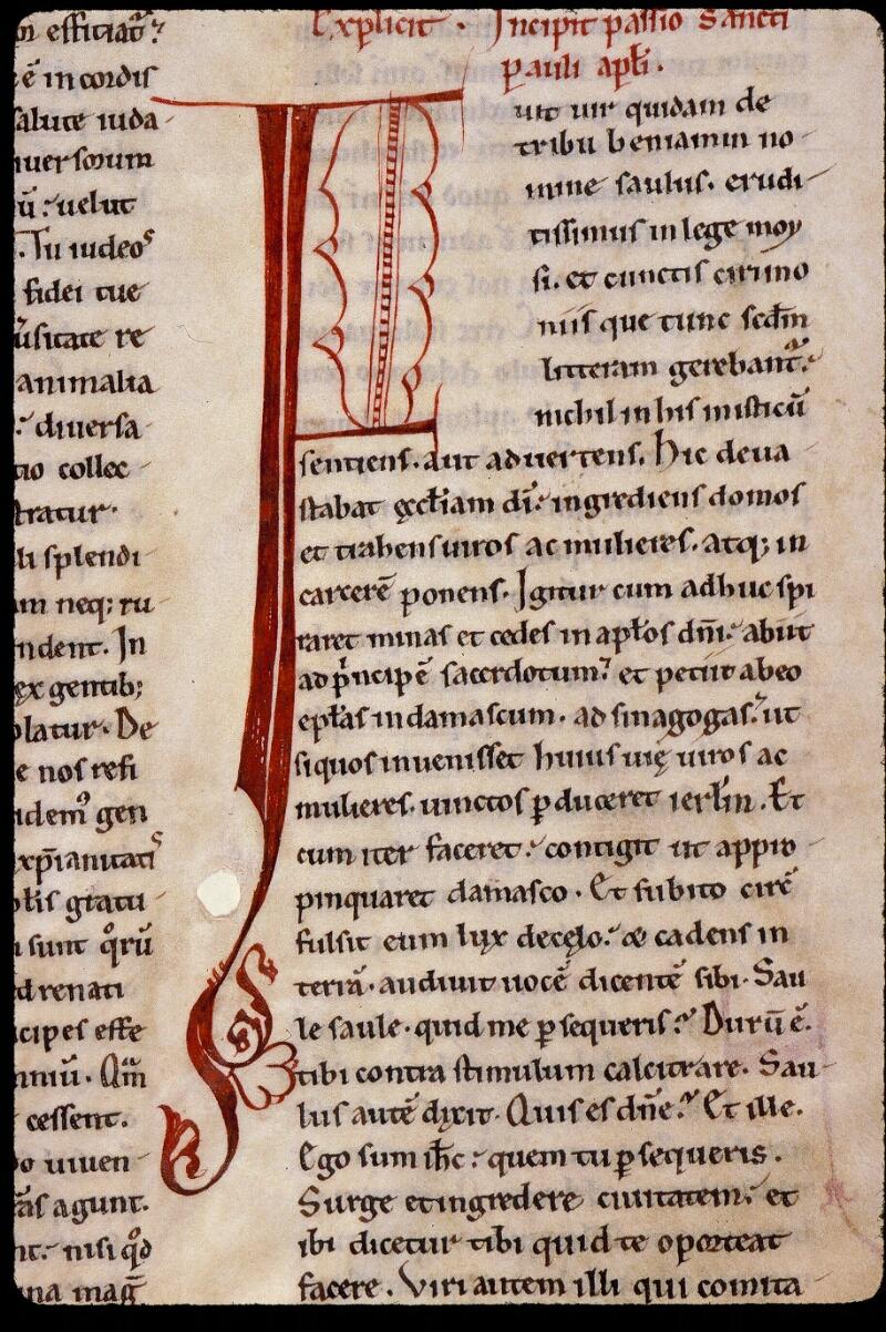 Angers, Bibl. mun., ms. 0806, f. 036v