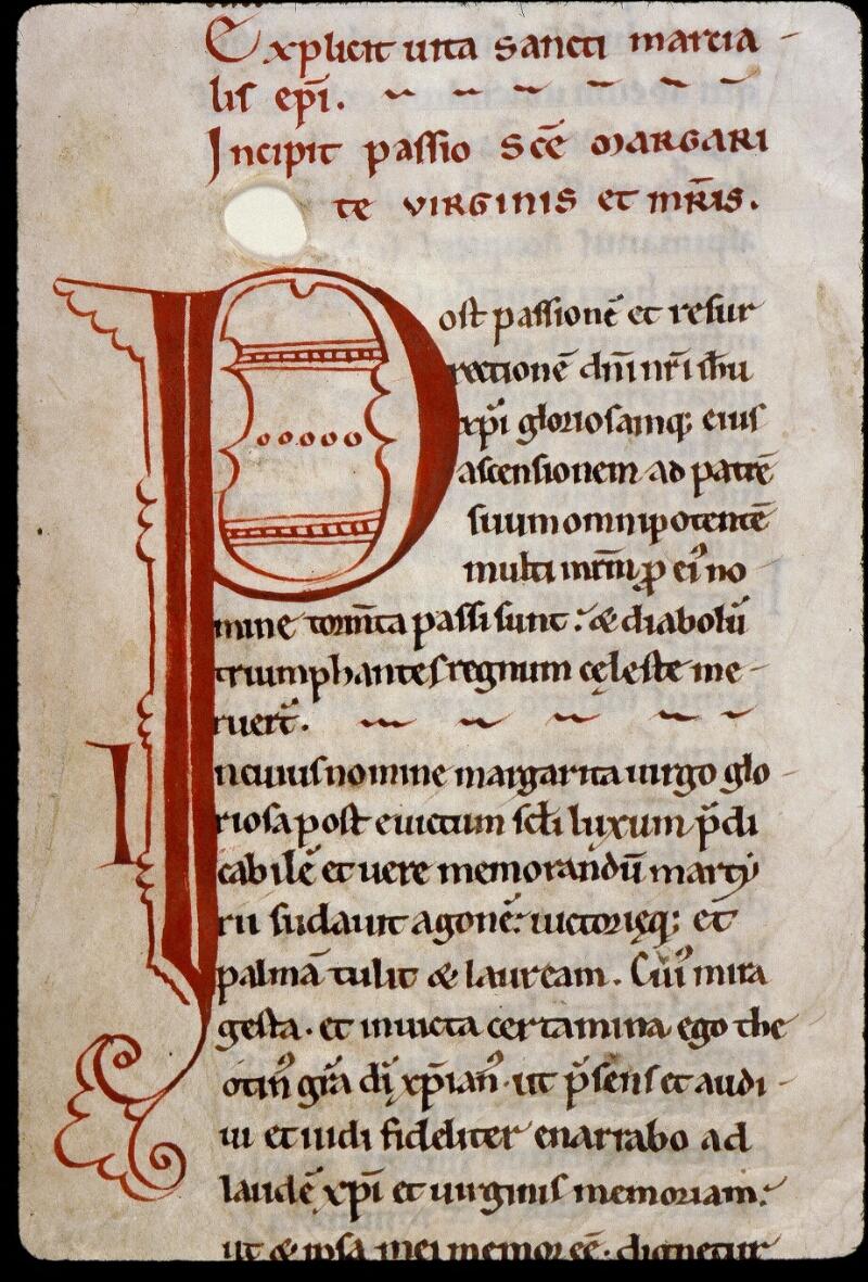 Angers, Bibl. mun., ms. 0806, f. 053v