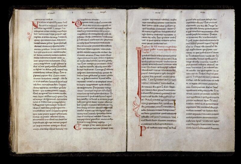 Angers, Bibl. mun., ms. 0806, f. 057v-058