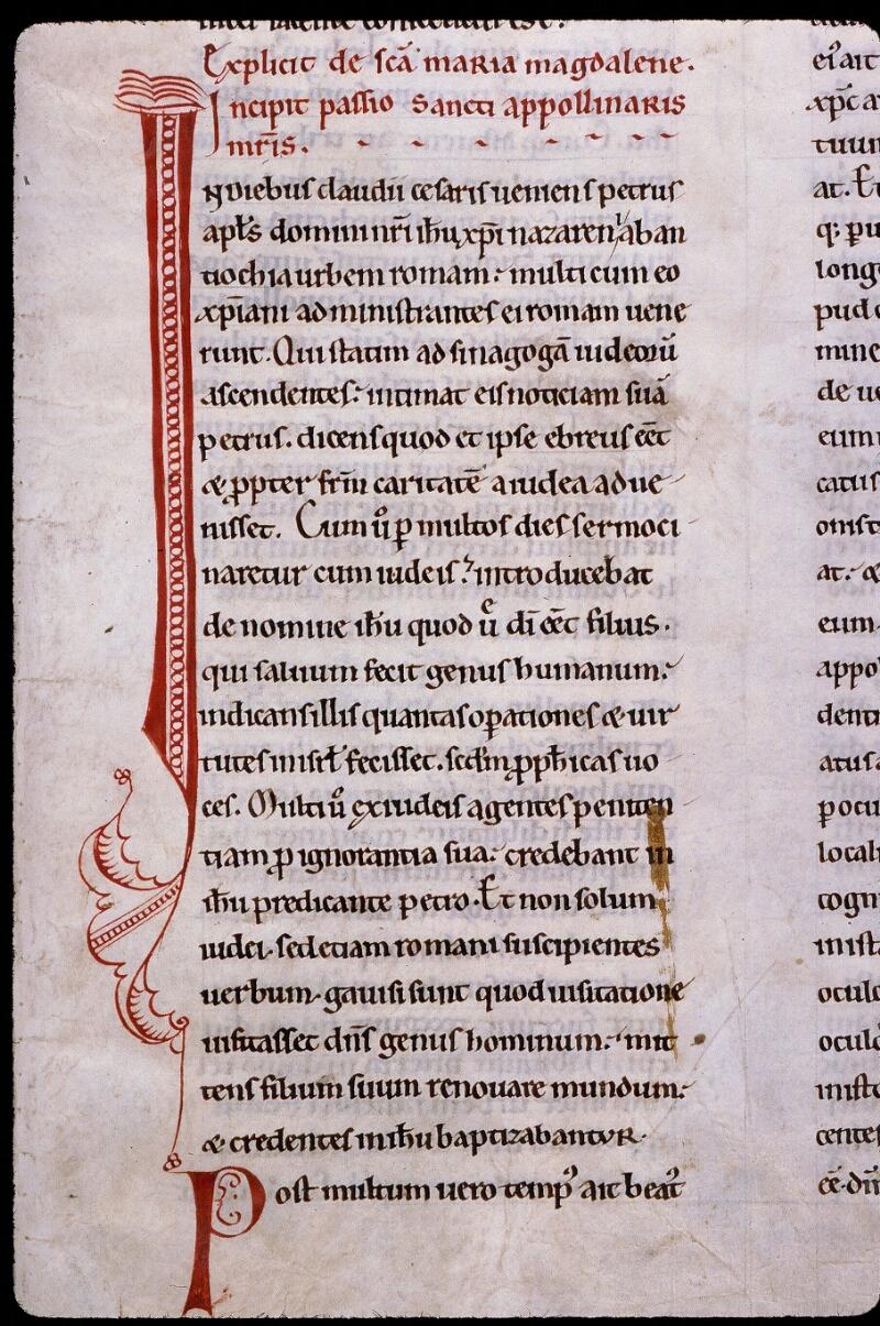 Angers, Bibl. mun., ms. 0806, f. 058