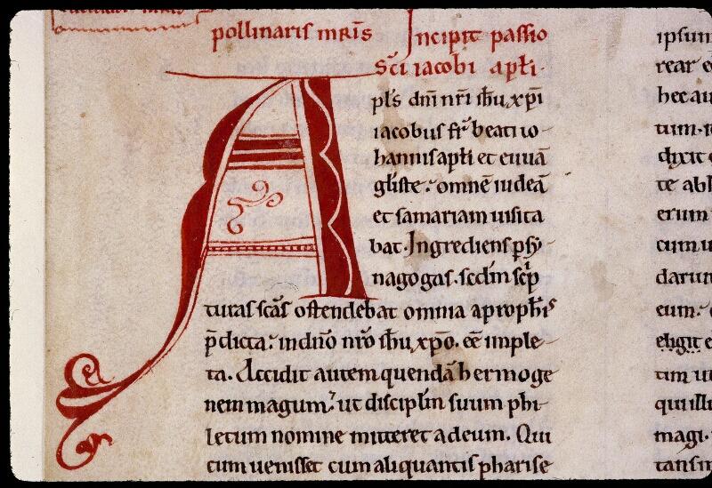 Angers, Bibl. mun., ms. 0806, f. 062v