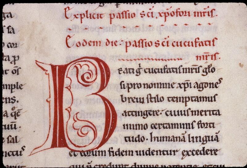Angers, Bibl. mun., ms. 0806, f. 067