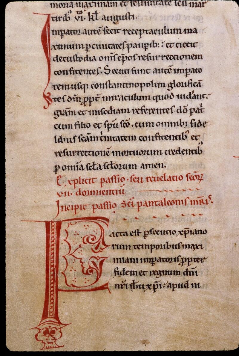 Angers, Bibl. mun., ms. 0806, f. 079