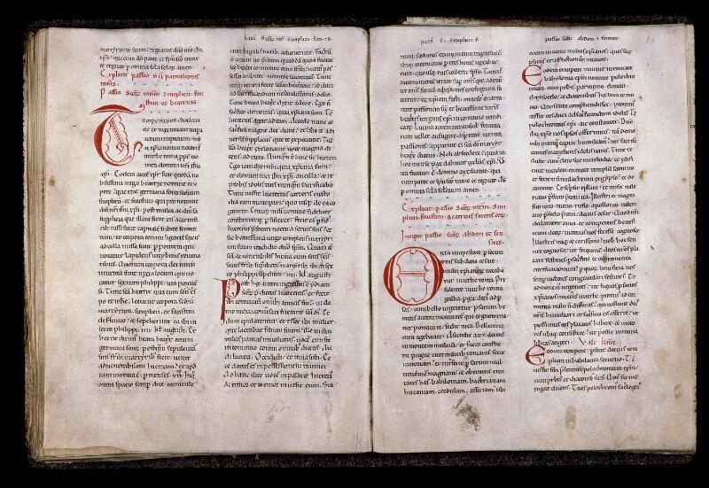 Angers, Bibl. mun., ms. 0806, f. 083v-084