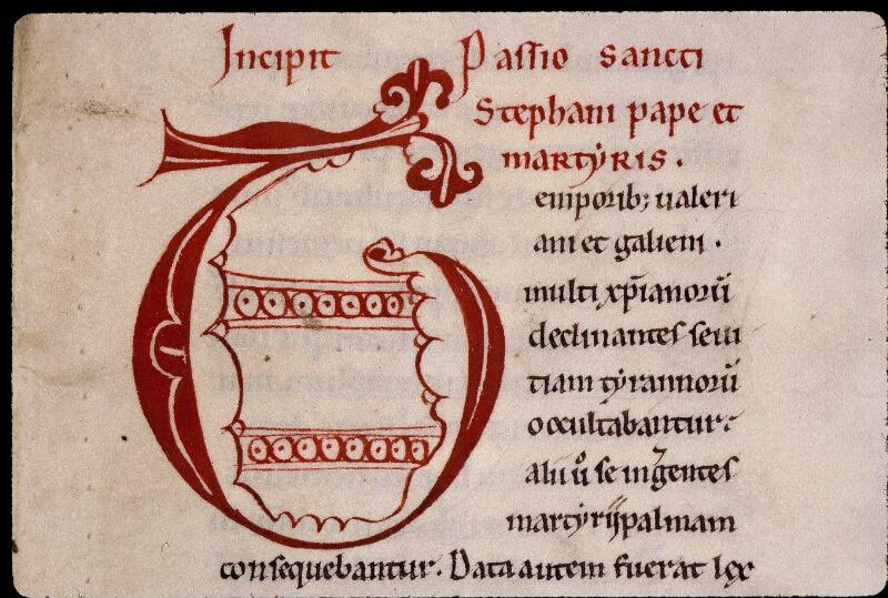 Angers, Bibl. mun., ms. 0806, f. 127