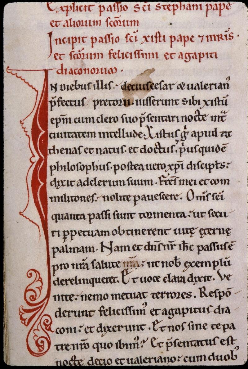 Angers, Bibl. mun., ms. 0806, f. 131