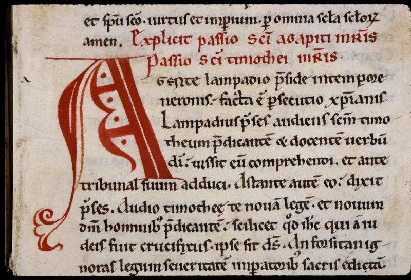 Angers, Bibl. mun., ms. 0806, f. 139