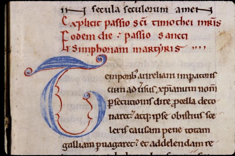 Angers, Bibl. mun., ms. 0806, f. 140