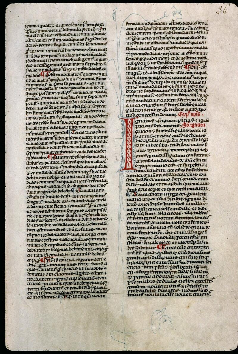Angers, Bibl. mun., ms. 0808, f. 036