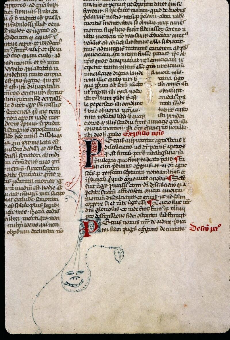 Angers, Bibl. mun., ms. 0808, f. 062
