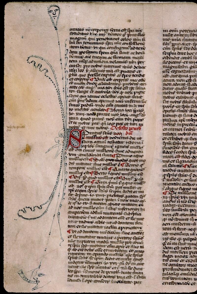 Angers, Bibl. mun., ms. 0808, f. 072v