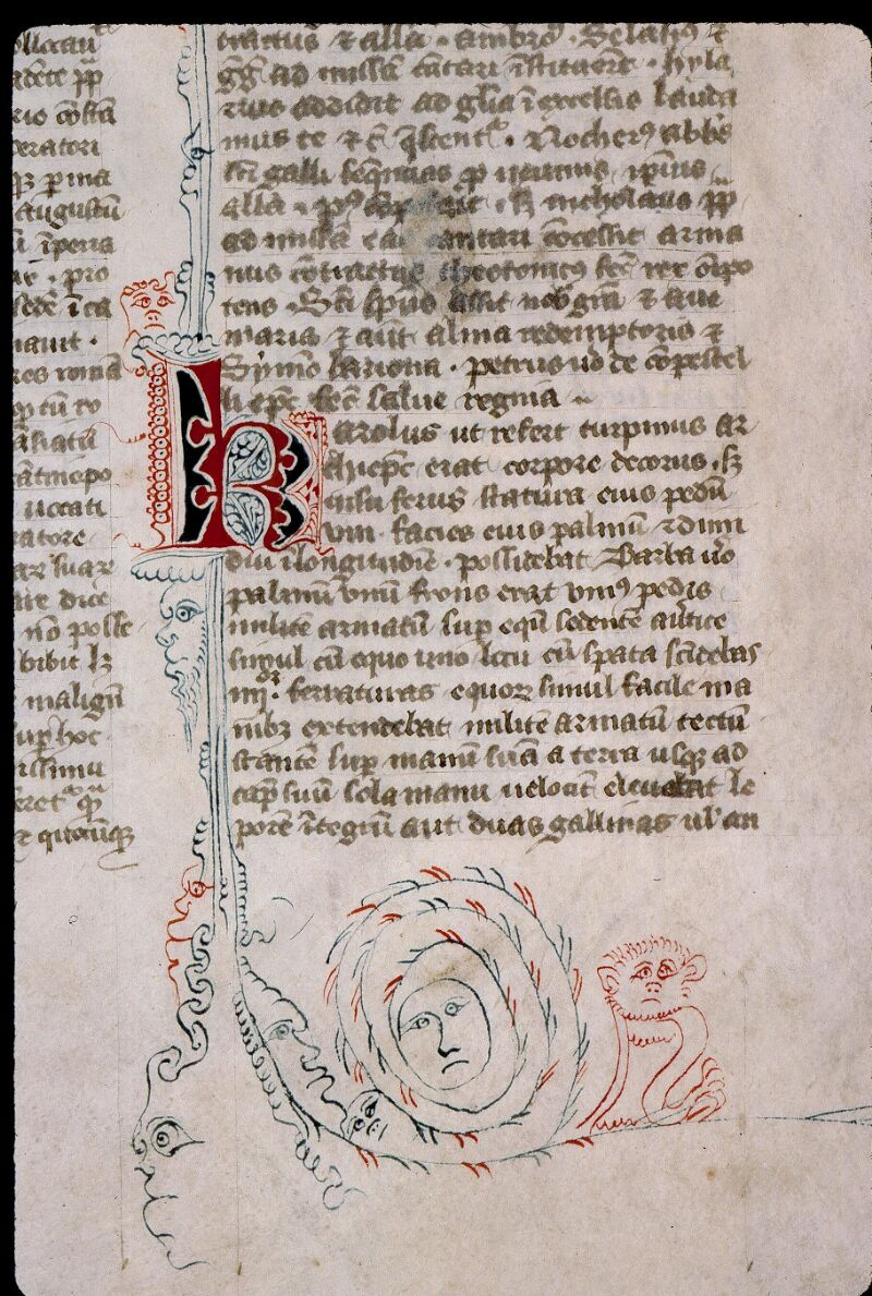 Angers, Bibl. mun., ms. 0808, f. 180