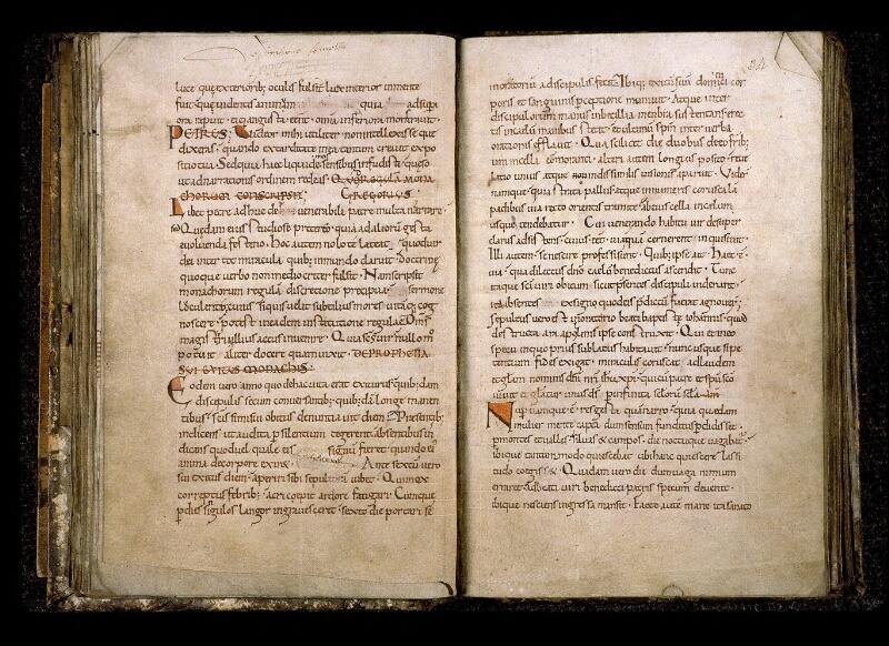 Angers, Bibl. mun., ms. 0810, f. 033v-034