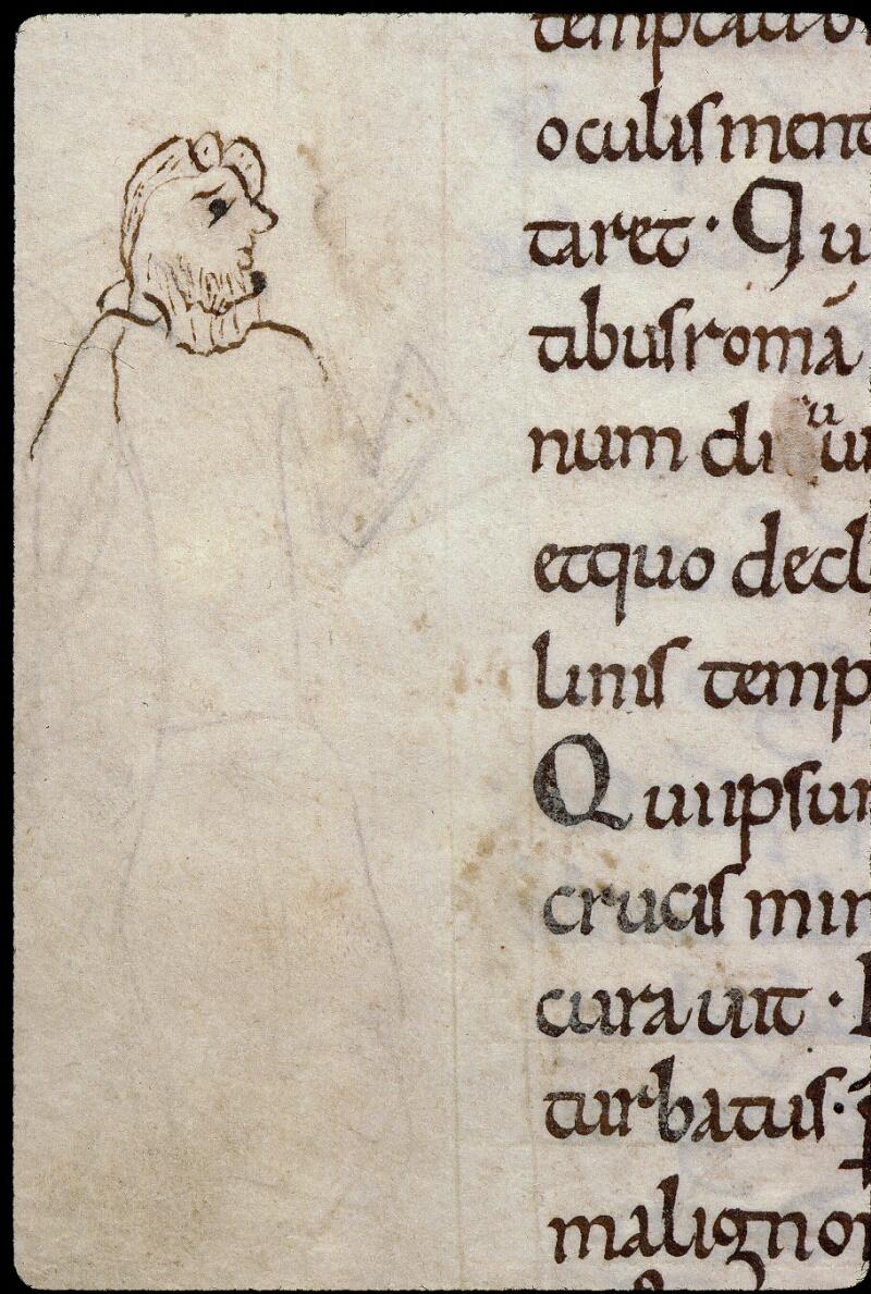 Angers, Bibl. mun., ms. 0810, f. 040v