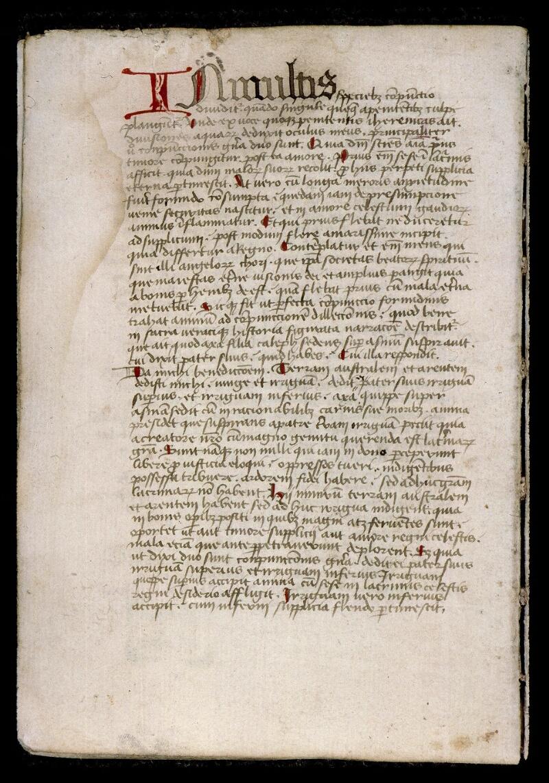 Angers, Bibl. mun., ms. 0812, f. 063v