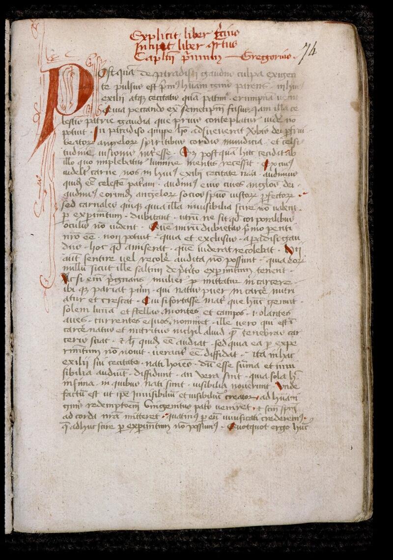 Angers, Bibl. mun., ms. 0812, f. 074