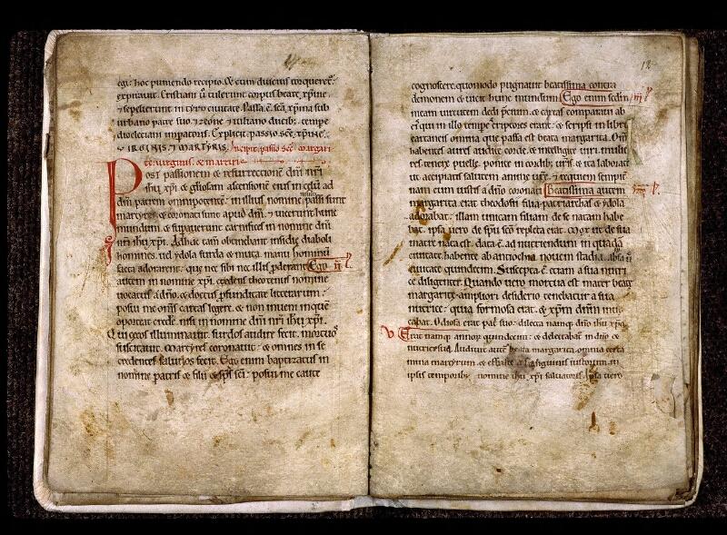 Angers, Bibl. mun., ms. 0813, f. 011v-012
