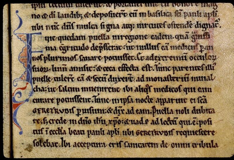 Angers, Bibl. mun., ms. 0813, f. 041