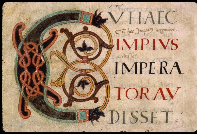 Angers, Bibl. mun., ms. 0814, f. 011v
