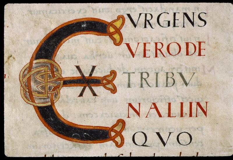 Angers, Bibl. mun., ms. 0814, f. 014v