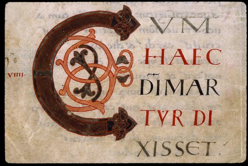 Angers, Bibl. mun., ms. 0814, f. 018v
