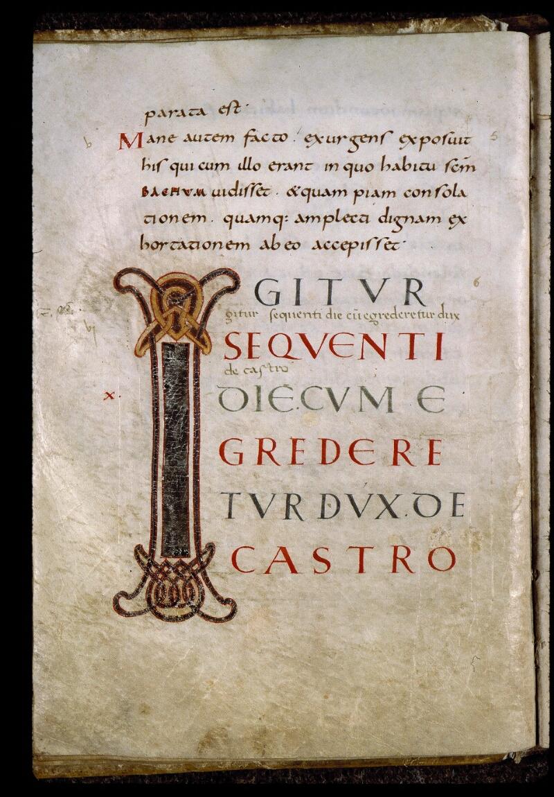 Angers, Bibl. mun., ms. 0814, f. 020v