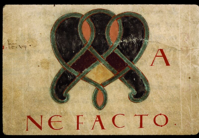 Angers, Bibl. mun., ms. 0814, f. 023v