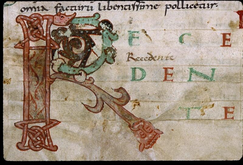 Angers, Bibl. mun., ms. 0814, f. 042