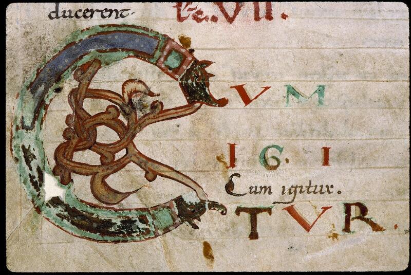 Angers, Bibl. mun., ms. 0814, f. 043v