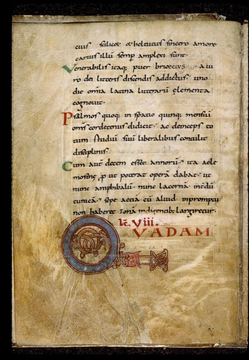 Angers, Bibl. mun., ms. 0814, f. 044v