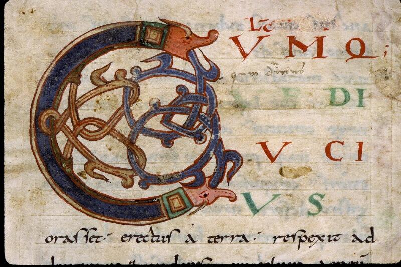 Angers, Bibl. mun., ms. 0814, f. 046