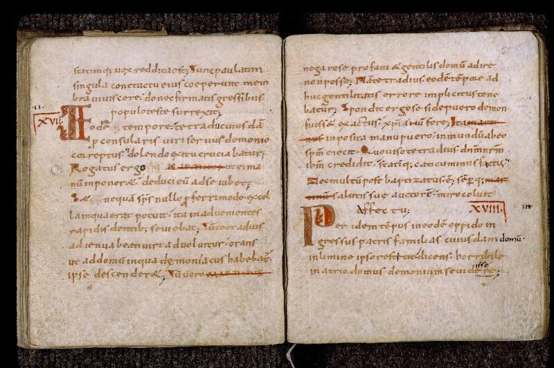 Angers, Bibl. mun., ms. 0815, f. 020v-021