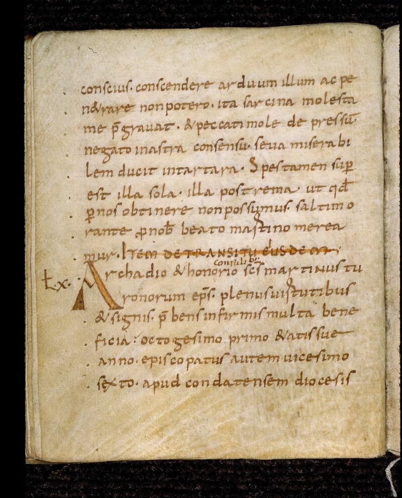 Angers, Bibl. mun., ms. 0815, f. 065v