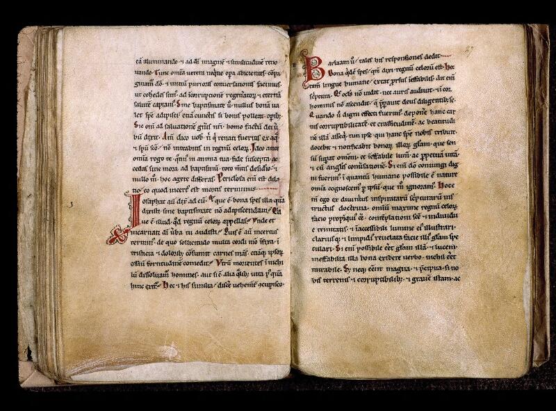 Angers, Bibl. mun., ms. 0816, f. 026v-027