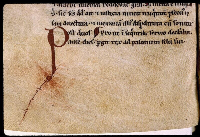 Angers, Bibl. mun., ms. 0816, f. 098v