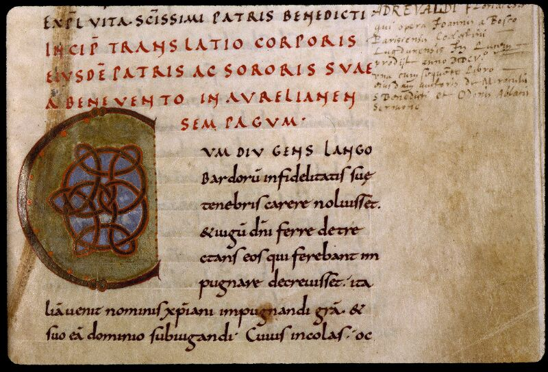 Angers, Bibl. mun., ms. 0817, f. 046