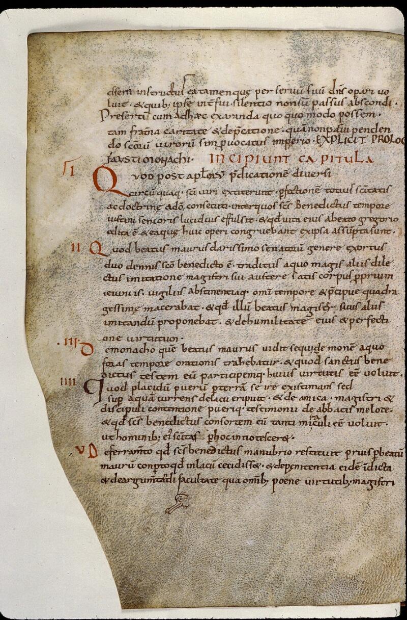 Angers, Bibl. mun., ms. 0818, f. 038v - vue 2