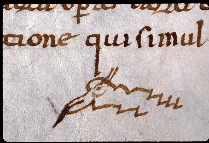 Angers, Bibl. mun., ms. 0818, f. 039v