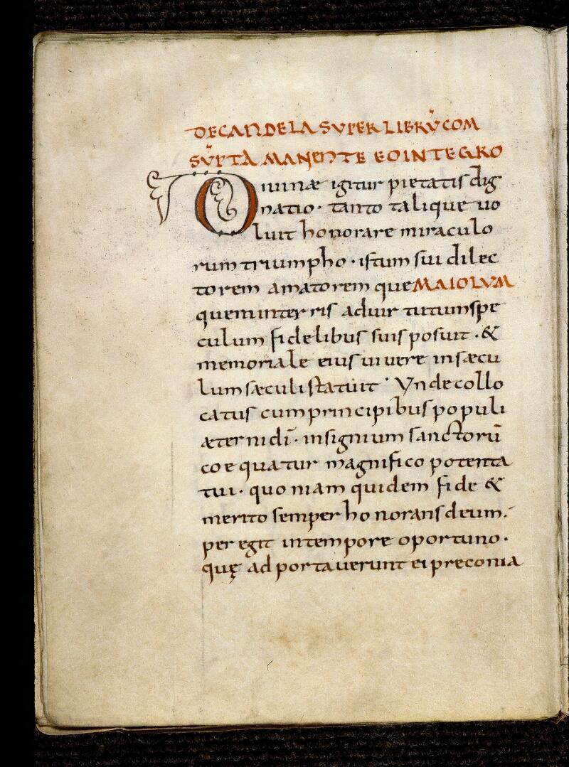 Angers, Bibl. mun., ms. 0820, f. 028v