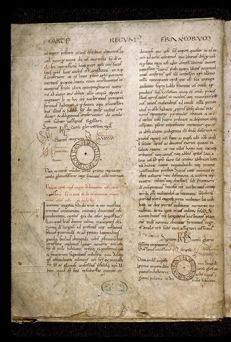 Angers, Bibl. mun., ms. 0829, f. 004v