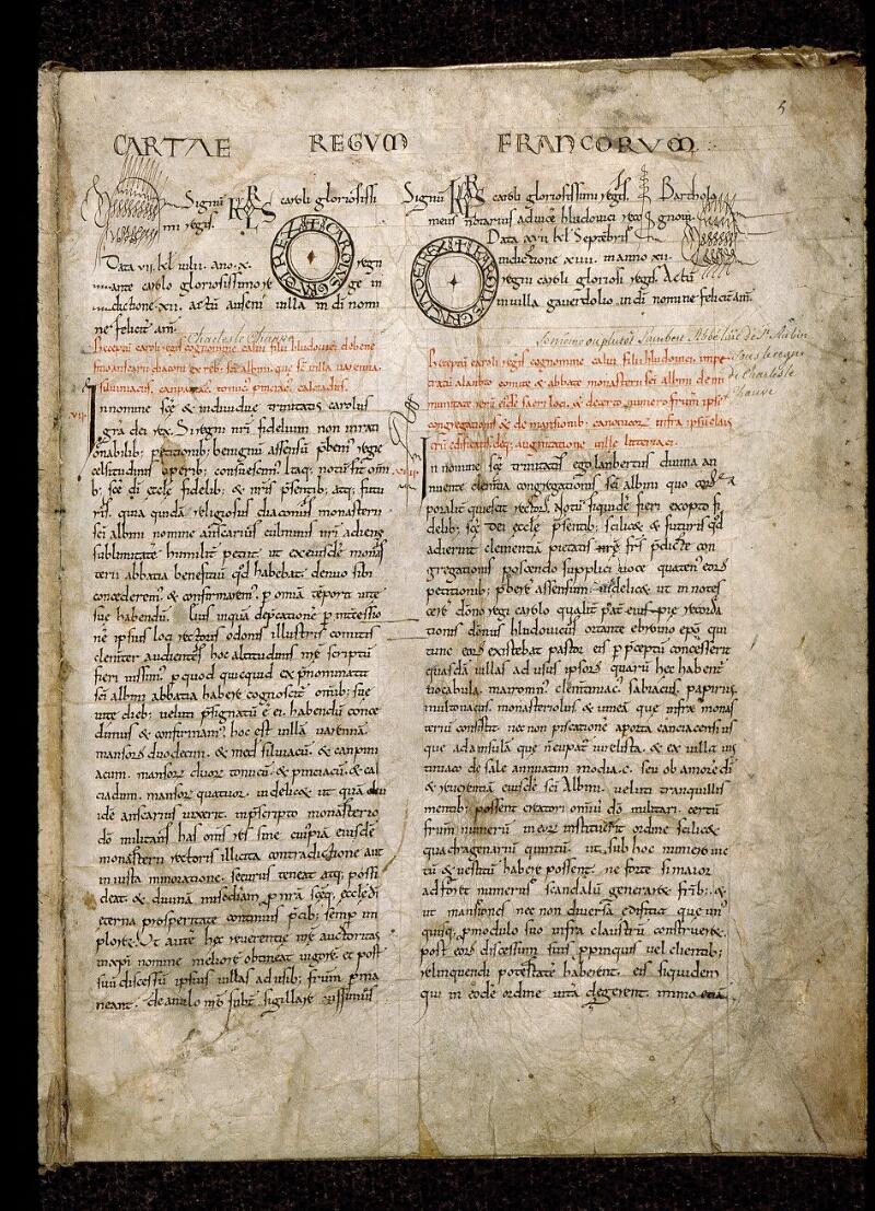 Angers, Bibl. mun., ms. 0829, f. 005