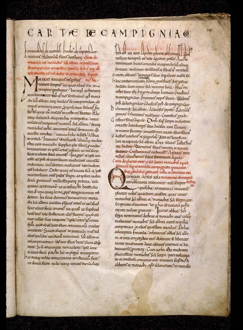 Angers, Bibl. mun., ms. 0829, f. 028