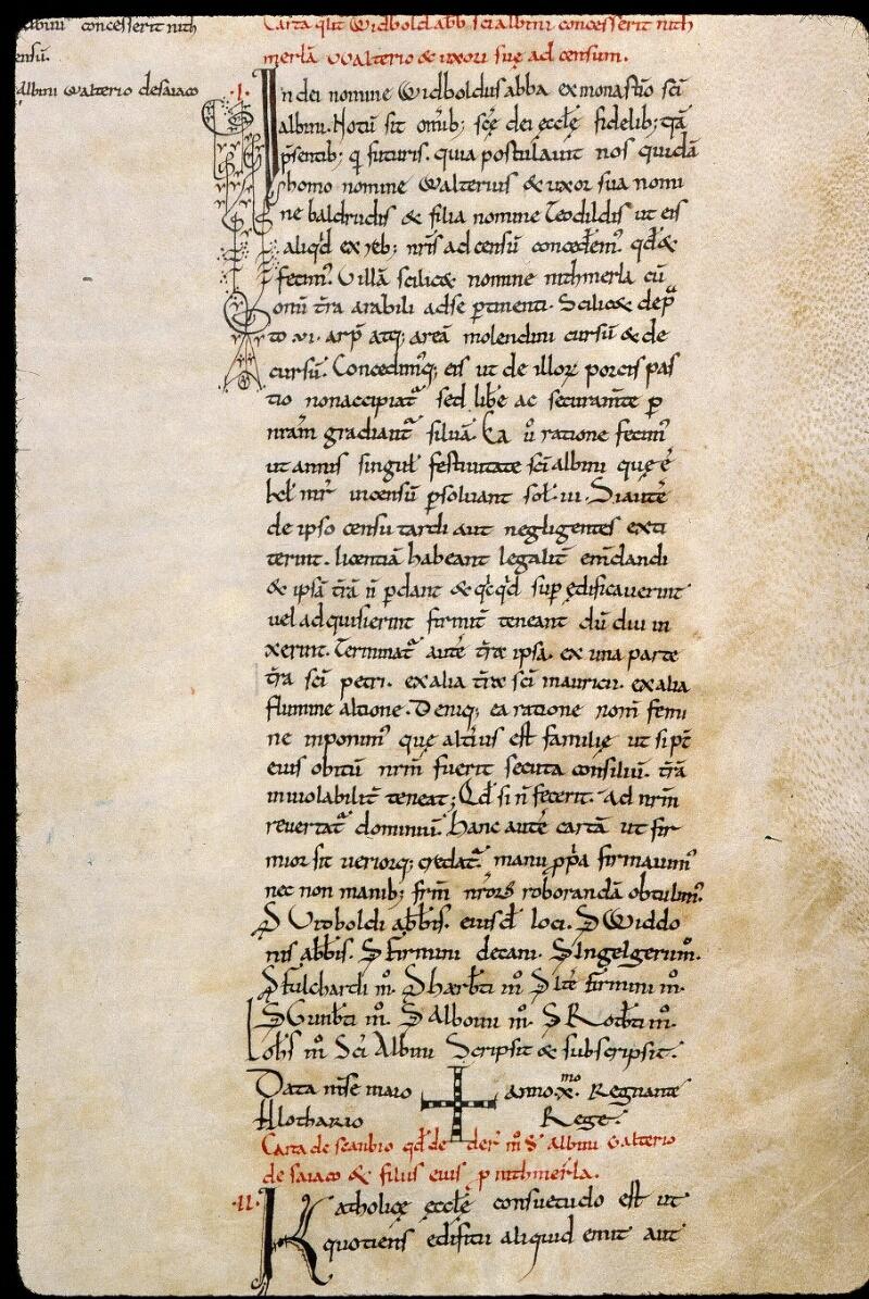 Angers, Bibl. mun., ms. 0829, f. 091