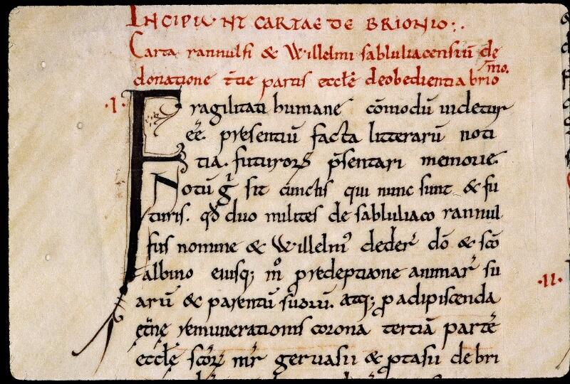 Angers, Bibl. mun., ms. 0829, f. 0125v