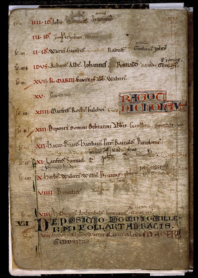 Angers, Bibl. mun., ms. 0831, p. 010