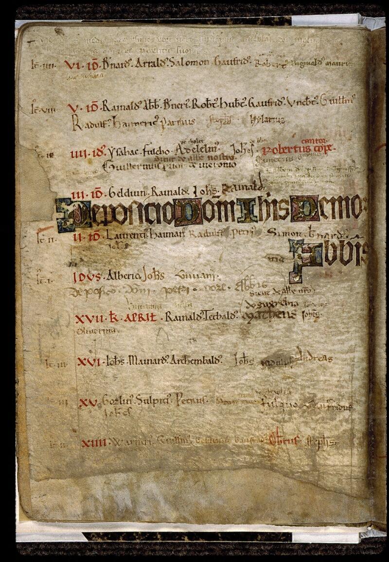 Angers, Bibl. mun., ms. 0831, p. 014
