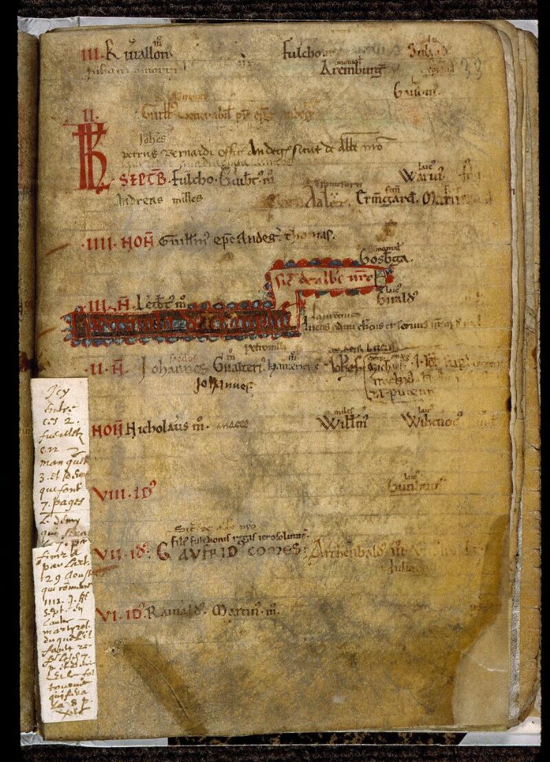 Angers, Bibl. mun., ms. 0831, p. 033