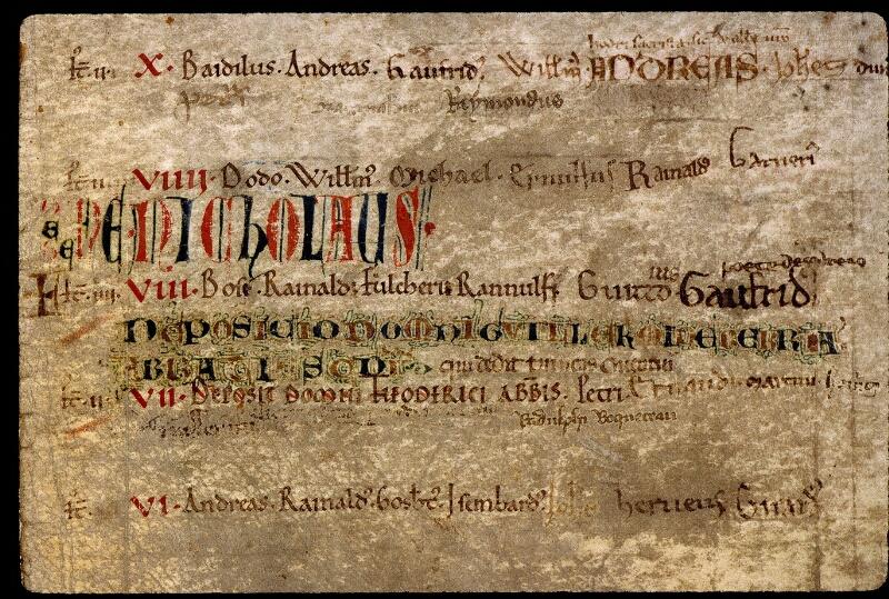 Angers, Bibl. mun., ms. 0831, p. 050