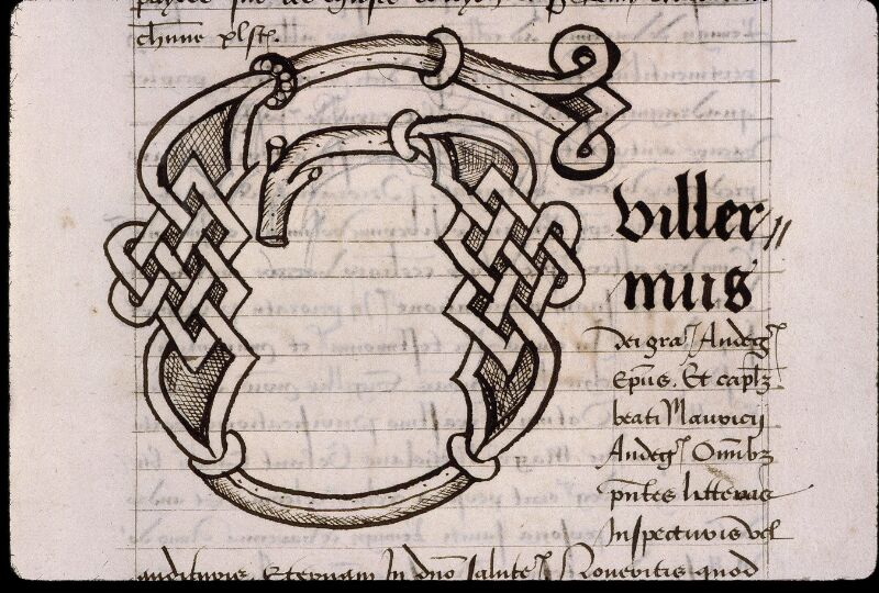 Angers, Bibl. mun., ms. 0832, f. 002